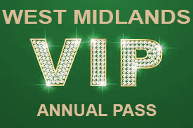 WestMidlands-pass