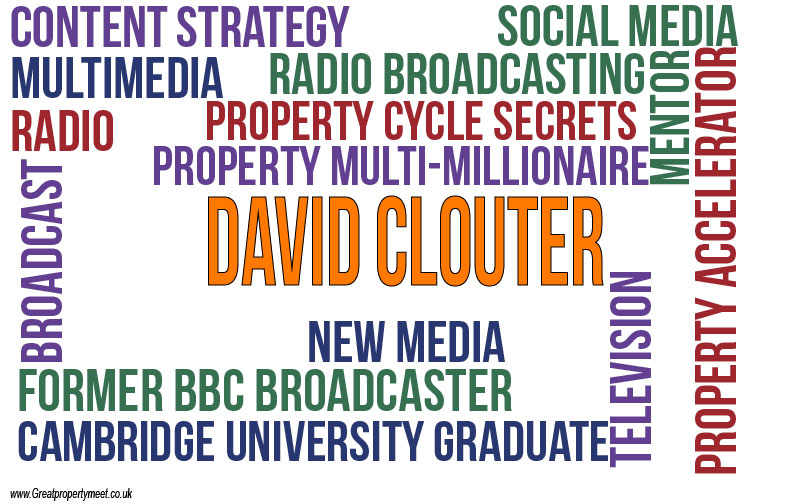 Word-Map---David-Clouter