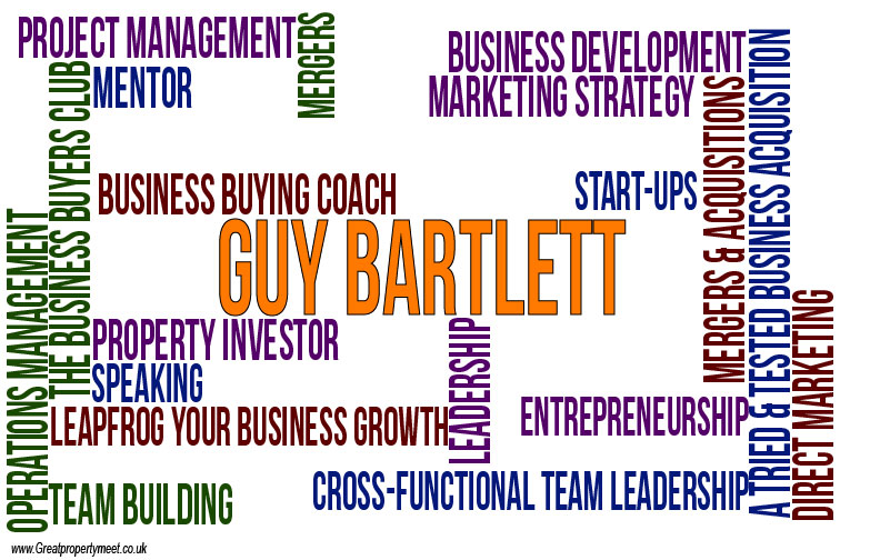Word-Map---Guy-Bartlett-