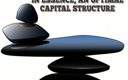 Optimal Landlord Structures